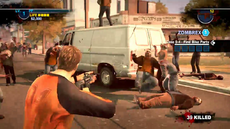 Dead rising 2 case 0 dick rescuing (5)