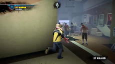 Dead rising 2 case 0 justin tv intro carrying katey arena (6)