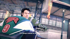 Dead rising 2 meet the contestants cutscene begin justin tv00090 (7)