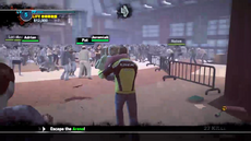 Dead rising 2 case 0 justin tv intro carrying katey arena (11)