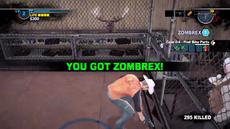 Dead rising 2 case 0 zombrex 1 (9)