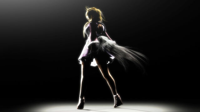 File:Namine in the dark.jpg