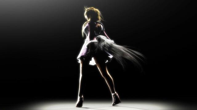 File:Namine in the dark.jpg