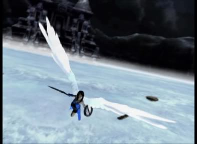File:Rinoa Flying.jpg