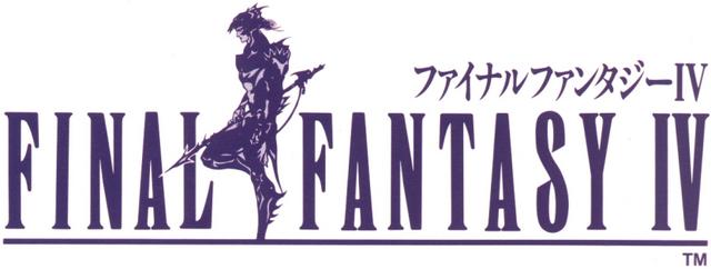 File:FfIV logo.png