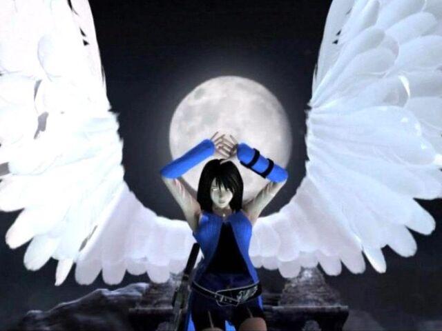 File:Rinoa Using Teleport Portals From the Moon.jpg