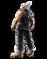 Heihachi Mishima.png