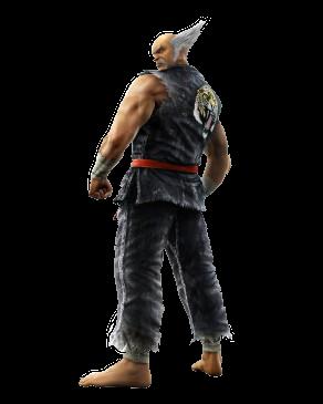 File:Heihachi Mishima.png