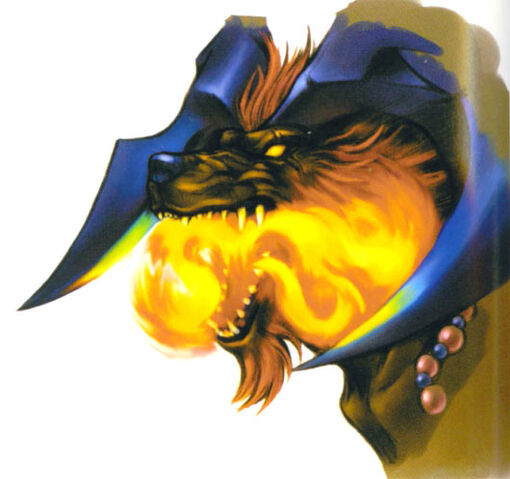 File:Ifrit FFX.jpg