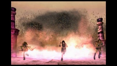 File:Ayane's Explosion.jpg