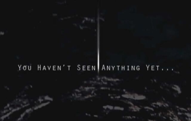 File:You haven't seen anything yet.jpg