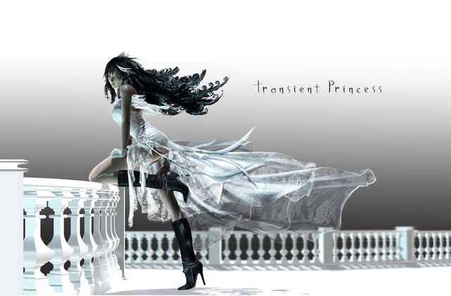 File:Transient Princess by montyoum.jpg
