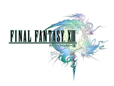 File:FFXIII logo.jpg