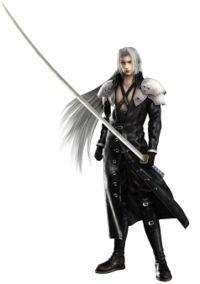 File:200px-Sephiroth Crisis Core.jpg