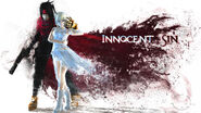 Innocent sin by montyoum-d4ps5s0
