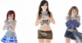Tifa Sings.png