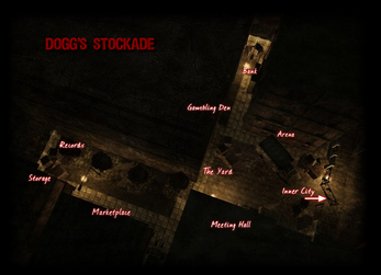 Dogg's_Stockade