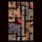 Apartment building 6 f2