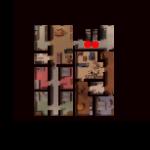 Apartment building 2 f3