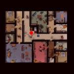 Apartment building 10 f4