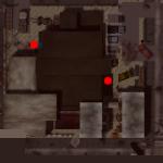 Warehouse 2 e