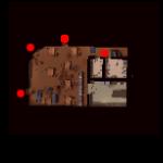 Apartment building 1 f1