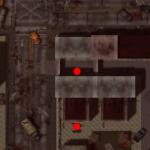 Office building 4 e