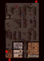 Warehouse 3 f1
