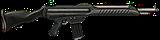 Dusk Carbine