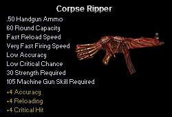 Corpseripper
