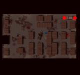 Warehouse f2