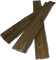 """Wooden Planks"""