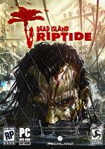 Deadisland-riptide-all-all-packshot-pc-esrb