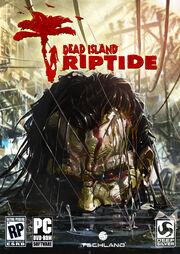Deadisland-riptide-all-all-packshot-pc-esrb
