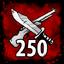 CraftWeapons250