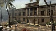 800px-Dead island City Hall