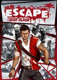 EscapeFromDeadIsland