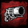 EDI-weapon-icon12