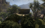 Dead-island-beach-bunker-06-2-exterior
