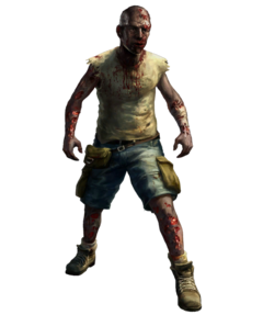 Dead Island Special Edition Wiki