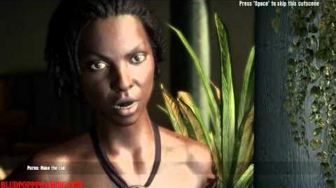 Dead Island Walkthrough - Main Story - Head Against the Wall