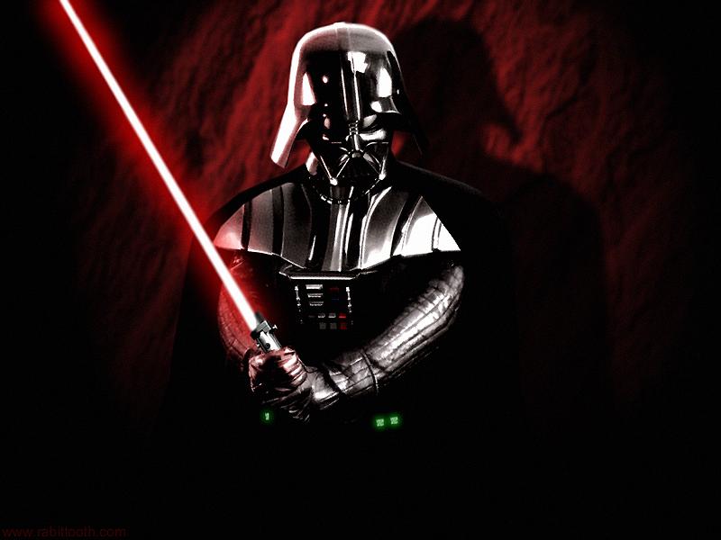 Darth Vader Lightsaber Drawing Darth-vader 1