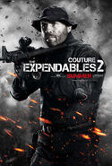 轟天猛將2(The Expendables 2)19