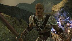 Zevran-Arainai-dragon-age-origins-30432884-1011-574
