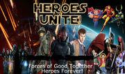 Heroes Unite2