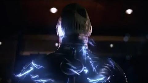 "The Flash - Season 2 (2x20) ""Zoom Kills the Cops"""