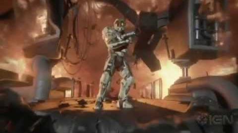The Legendary Hero War Dream 3