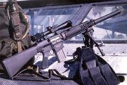 ORD Mk11 Sniper Rifle lg