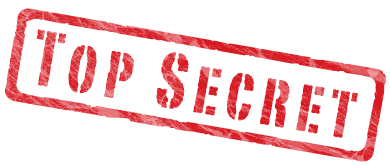 Image - Top-secret-stamp.png   Deadliest Fiction Wiki ...