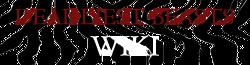 DBwikilogo2